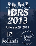 IDRS 2013 Temecula Winery Outing and Concert (no transportation)