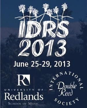 IDRS 2013 On Campus Housing Only (No Registration)