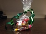 URSAA Candy Gram - 1 for $2.00